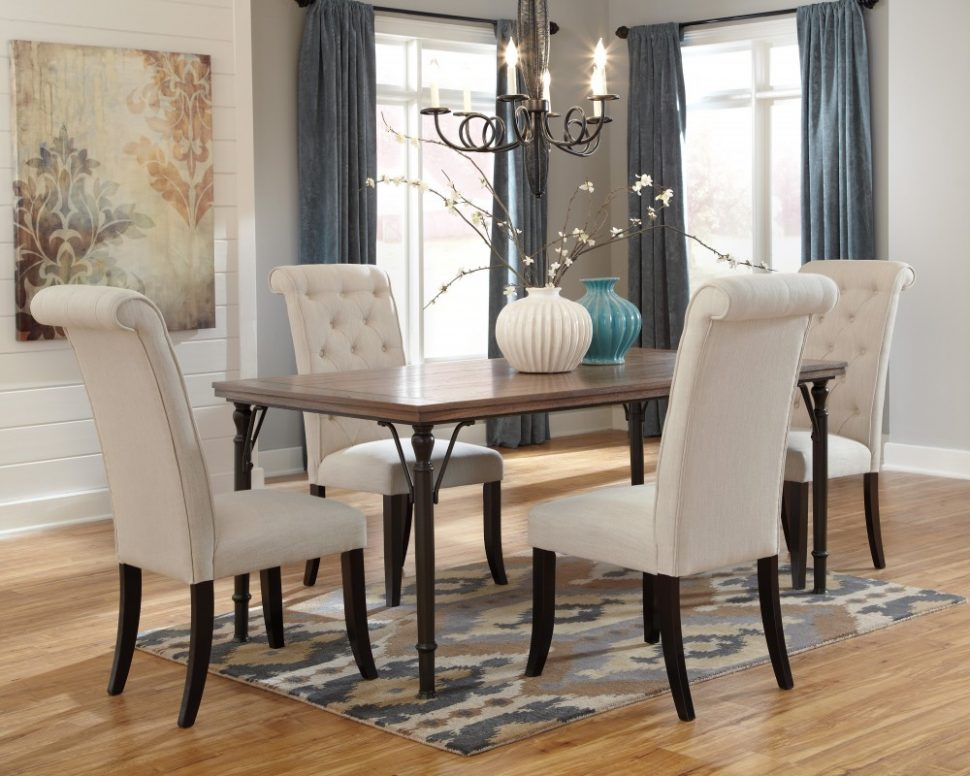 Stylish Dining Table Armchairs Dining Room Colorful Dining Room Chairs New Dining Table And