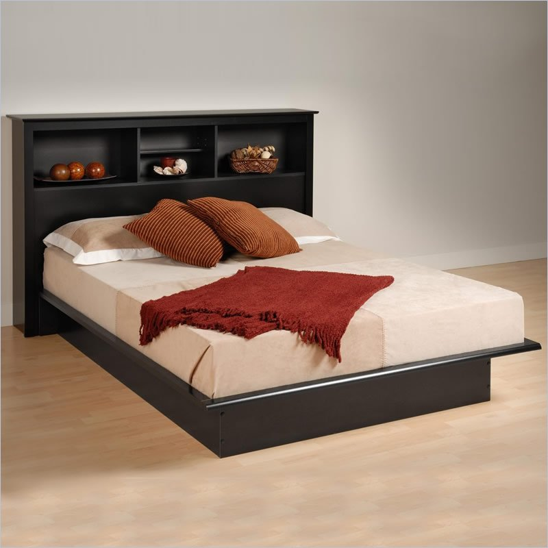 Stylish Double Bed Headboard And Footboard Full Bed Headboard And Footboard Full Bed Headboard On Budget