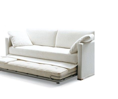 Stylish Double Pull Out Sofa Bed Double Pull Out Sofa Bed Best 20 Pull Out Sofa Bed Ideas On