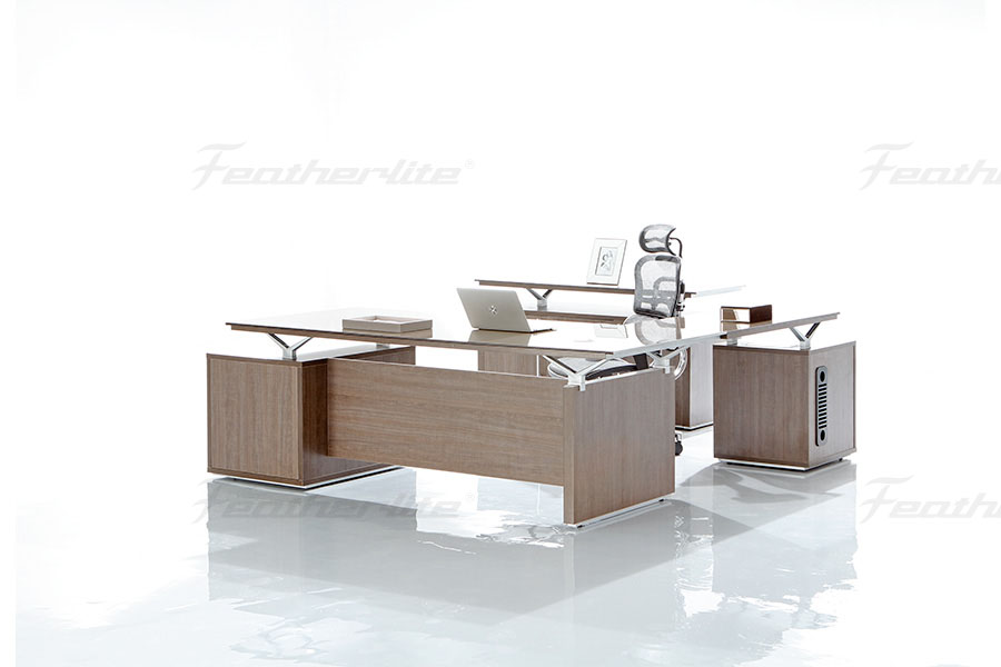 Stylish Executive Office Table Executive Office Tables Conference Meeting Tables Office Desks