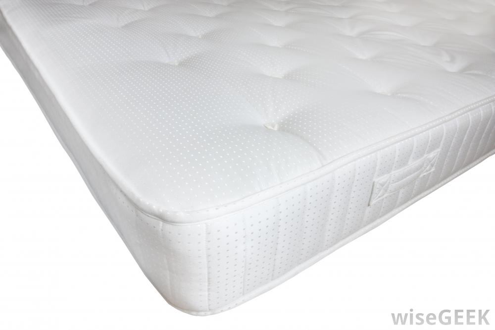 Stylish Extra Cushion For Mattress What Is A Mattress Topper With Pictures