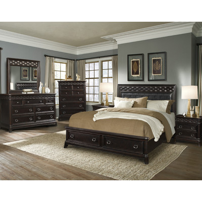Stylish Fabric Headboard Bedroom Sets Elegant Quilted Headboard Bedroom Sets 43 For Leather Headboard