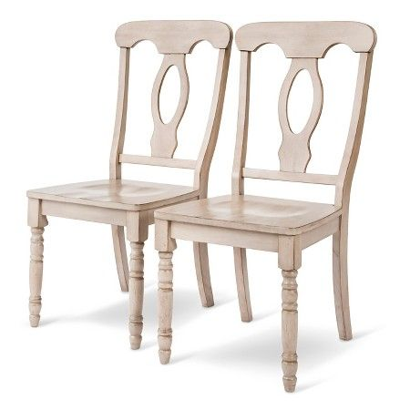 Stylish Farmhouse Dining Chairs Farmhouse Dining Chairs For Under 100 Each