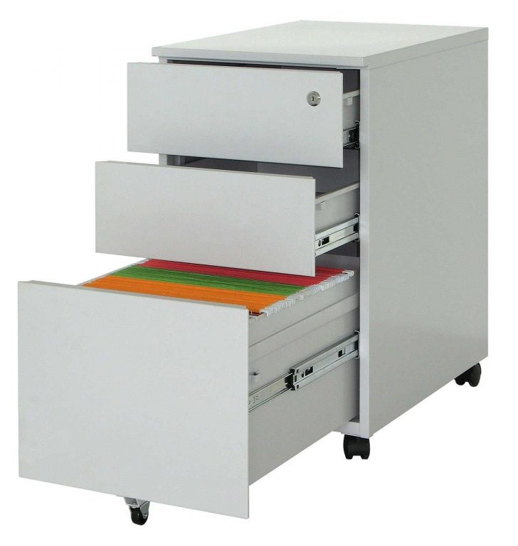 Stylish File Cabinet Accessories Fireproof File Cabinet Walmart Buying Fireproof File Cabinet