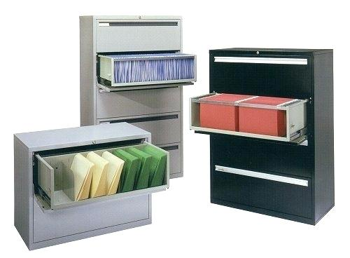 Stylish File Cabinet Accessories Office Furniture 48 Awful File Cabinet Parts Photo Ideas File