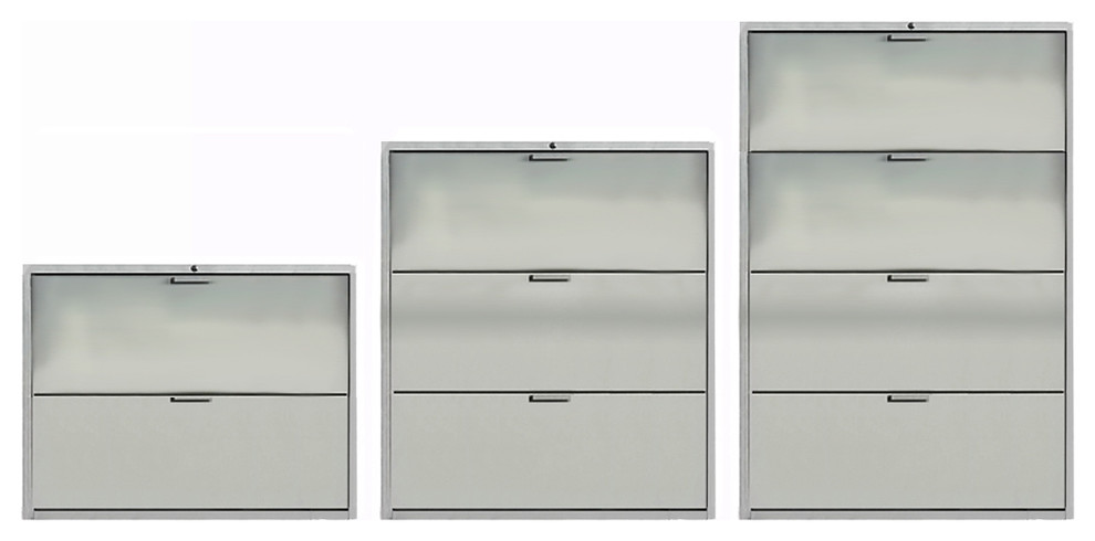 Stylish Filing Cabinet With Locks For Home Office Filing Cabinets Home Office Richfielduniversity