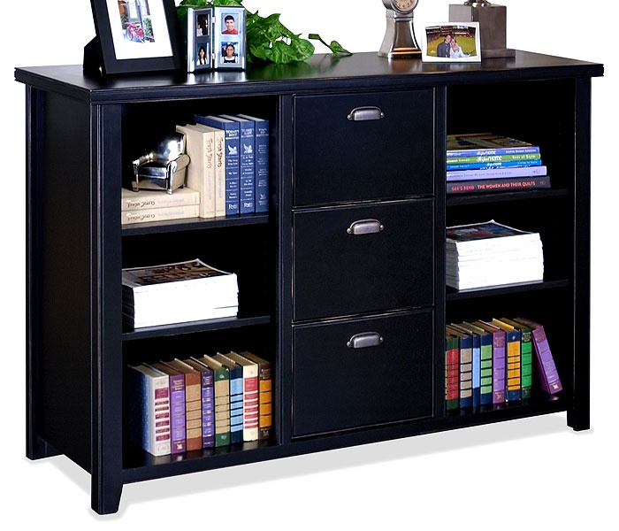 Stylish Filing Shelves Office Furniture Office Furniture File Cabinets Metal Ideal Office Furniture File
