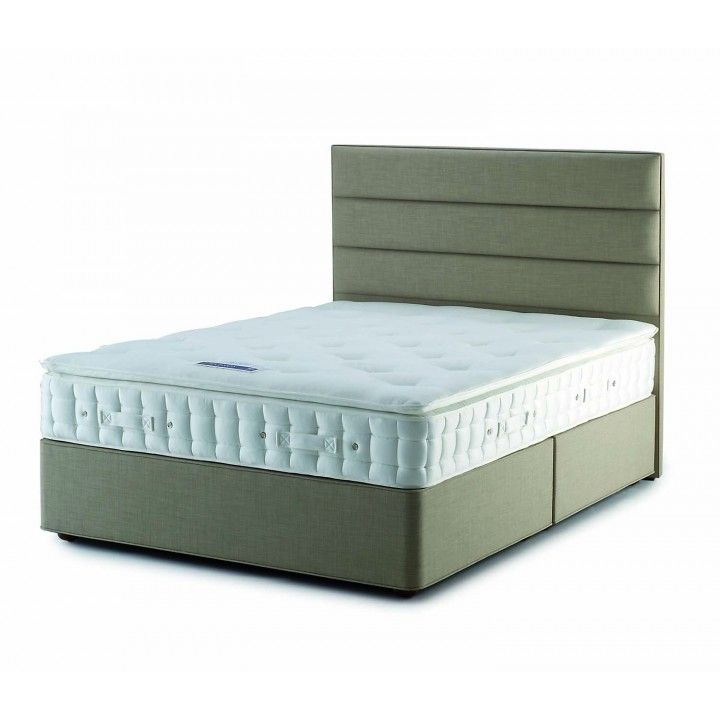 Stylish Firm Double Bed Mattress 1000 Best Beds Mattresses Images On Pinterest Euro Mattresses