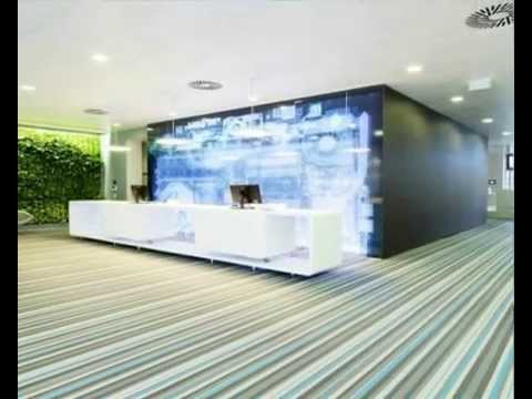 Stylish Front Desk Design Modern Reception Desk Design Youtube