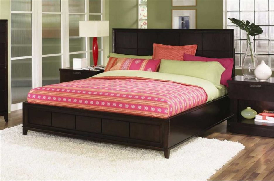 Stylish Full Size Bed Frame With Mattress And Box Springs Bed Frames Wallpaper Hi Res Full Size Bed Frame With Headboard
