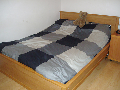 Stylish Full Size Mattress Frame Full Size Bed Frame Dimensions Dimensions Info