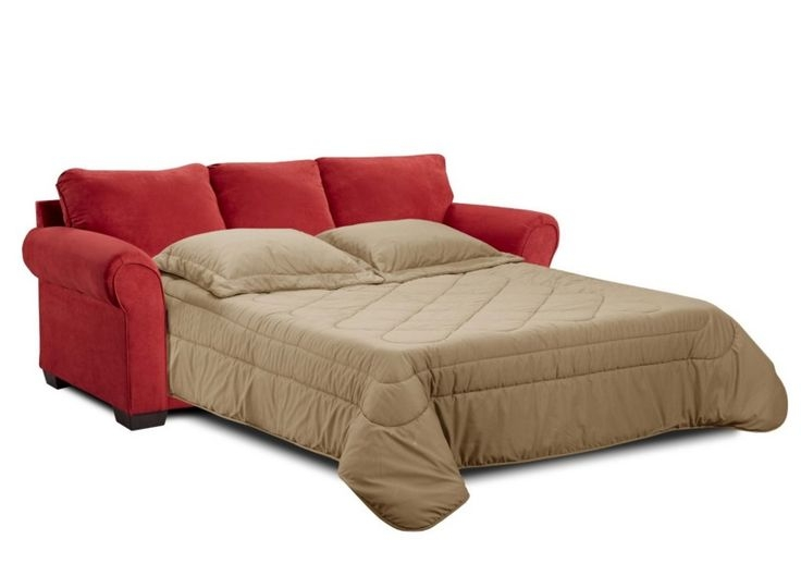 Stylish Futon Beds Queen Size Bedroom Futon Queen Size Bed Photo In Sofa Home Decor Ideas Beds