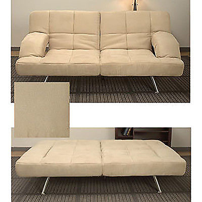 Stylish Futon Sectional Sleeper Sofa Futon Sectional Sleeper Sofa Roselawnlutheran