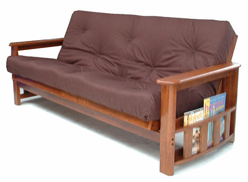 Stylish Futon Sets Under 100 Cheap Futons For Sale Under 100 Roselawnlutheran