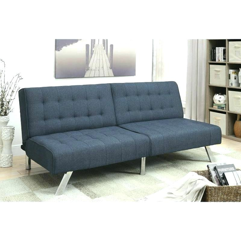 Stylish Futon Sofa Bed With Storage Futon Sofa With Storage Beige Futon Sofa Bed Microfiber Storage