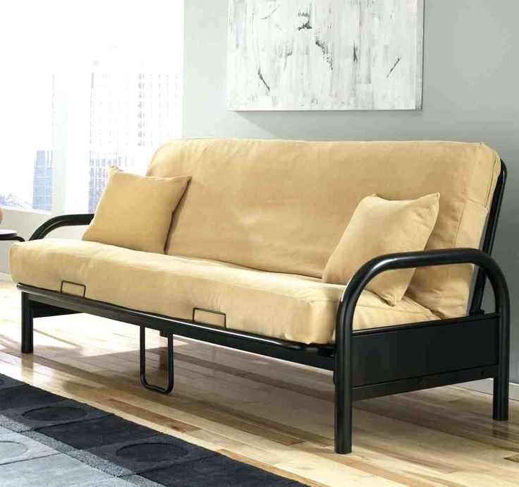 Stylish Futon Sofa Mattress Replacement Futon Sofa Bed Mattress Replacement Cheap Futons For Sale Cheap