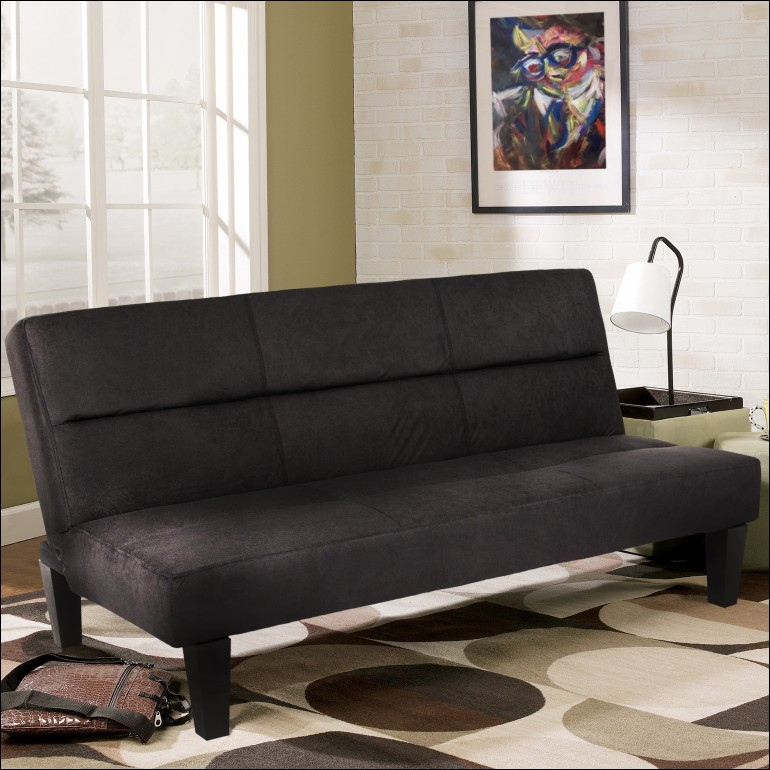 Stylish Futon Type Sofa Beds Furniture Marvelous Compact Futon Sofa Bed Futon Couch Walmart