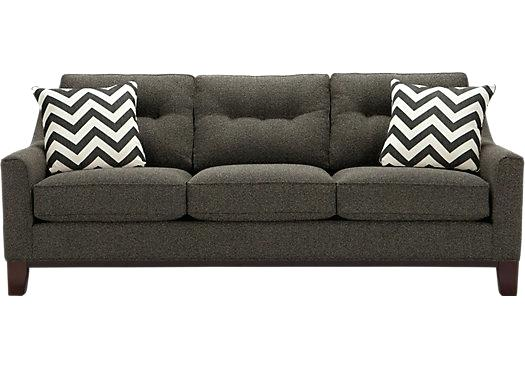 Stylish Futons Under 200 Dollars Sofas Under 200 Convertible Sears Sofa Bed With 3 Seat In Grey