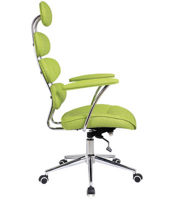 Stylish Green Office Chair Green Office Chair Green Mesh Office Chair Modern Green Office