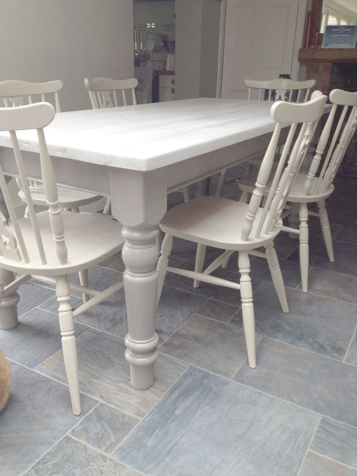 Stylish Grey Dining Chairs With White Legs 53 Best Tables And Chairs Images On Pinterest Furniture Chairs
