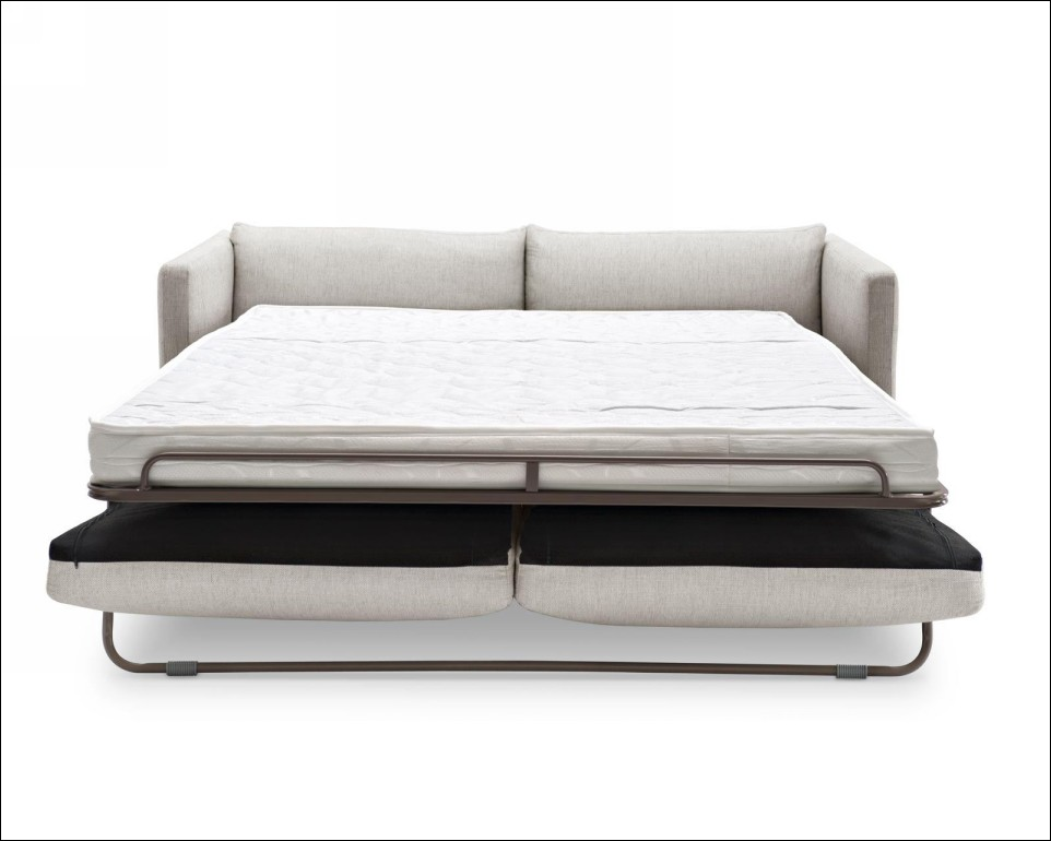 Stylish Hide A Bed Couch Furniture Wonderful Hide A Bed Couch Couches With Beds In Them