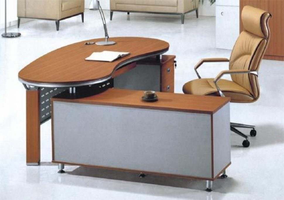 Stylish High End Office Furniture Furniture Office Vancouver Custom Home Office Furniture High End