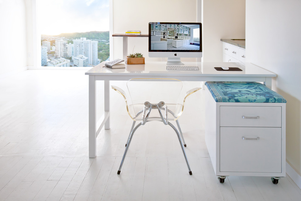 Stylish Home Office Desk With Filing Cabinet Filing Cabinets Home Office Richfielduniversity