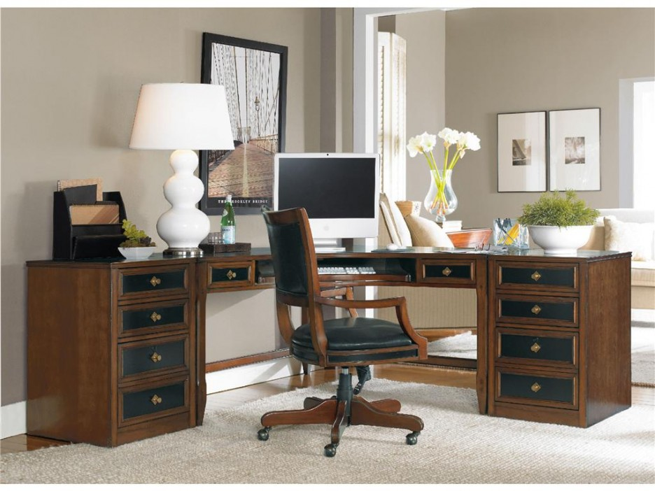 Stylish Home Office Desk With Storage Great Home Office Desk Units Modern Home Office Desk Storage