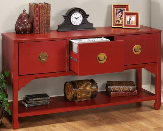 Stylish Home Office Furniture File Cabinets Amazing Of Home Office Filing Cabinet Furniture Home Office