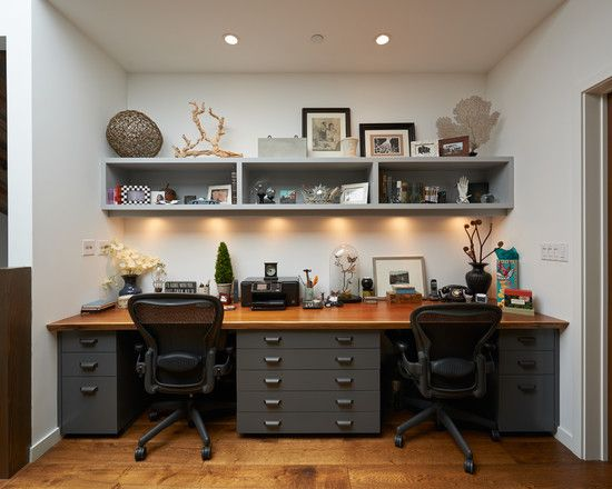 Stylish Home Office Ideas Perfect Desk Ideas For Office Best Ideas About Home Office Desks
