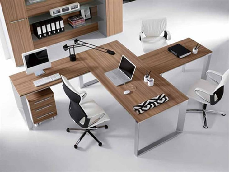 Stylish Home Office Room Furniture Best 25 Hon Office Furniture Ideas On Pinterest Office Space