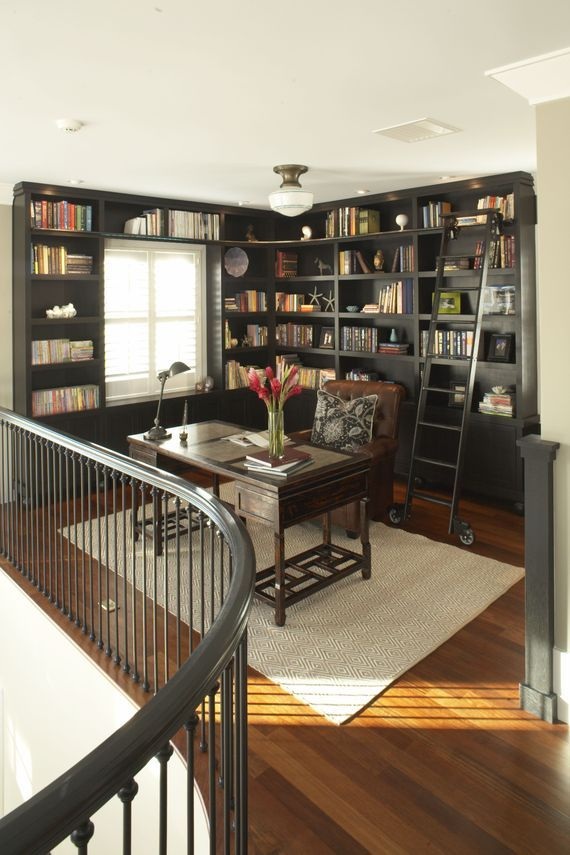 Stylish House Office Furniture 188 Best New House Office Images On Pinterest Urban Outfitters