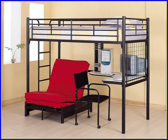 Stylish Ikea Bed With Table Bunk Bed With Desk Ikea Bedroom Home Design Ideas W5rg0629j3