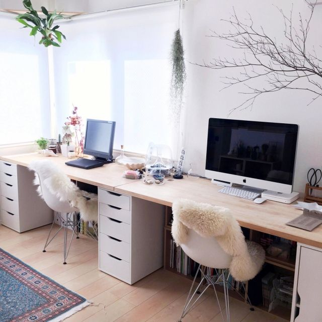 Stylish Ikea Build A Desk Best 25 Ikea Alex Desk Ideas On Pinterest Desks Ikea White