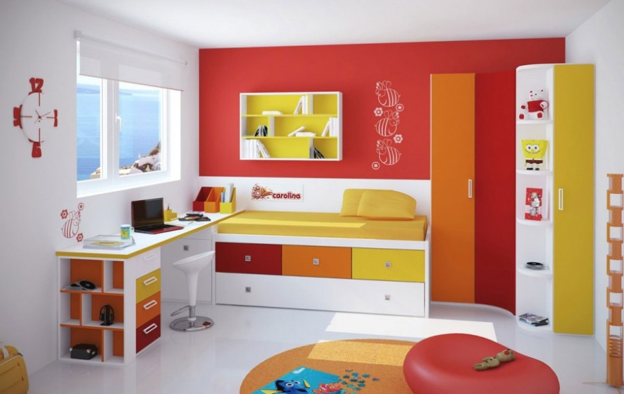 Stylish Ikea Childrens Bedroom Furniture Renovate Your Home Design Ideas With Unique Fresh Ikea Childrens
