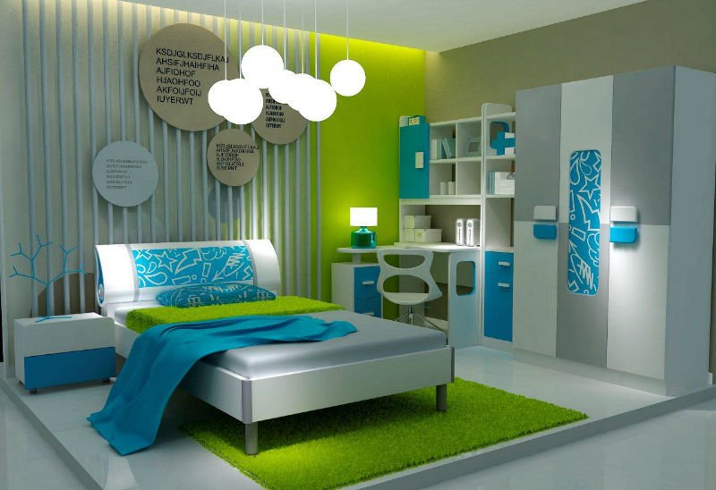 Stylish Ikea Childrens Bedroom Furniture Sets Bedroom Ikea Childrens Bedroom Furniture Marvelous Ikea Childrens