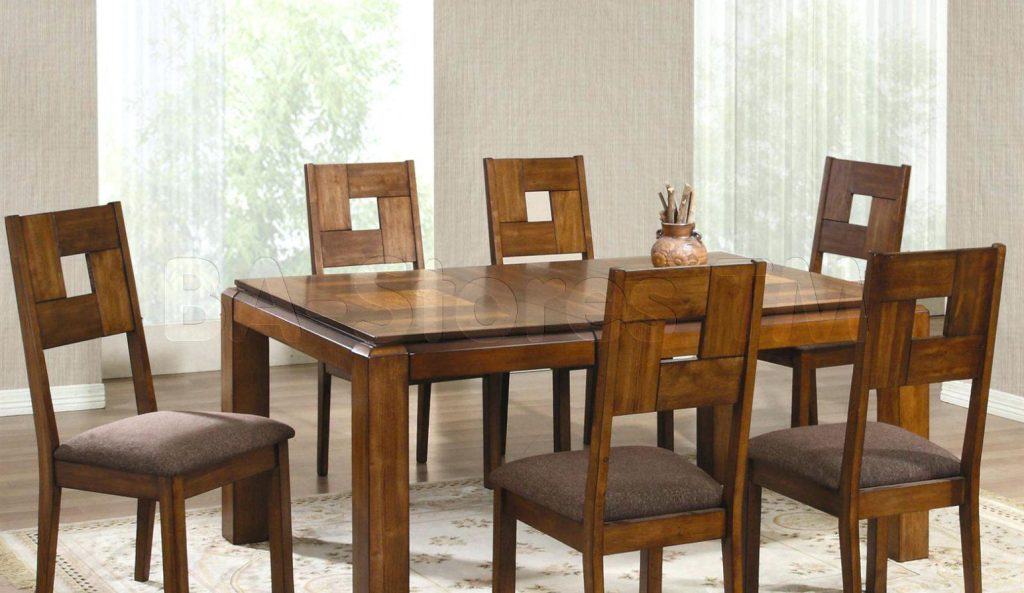 Stylish Ikea Dining Room Chairs Uk Cheap Dining Room Chairs Ikea Apoemforeveryday