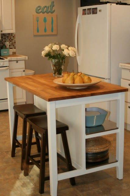 Stylish Ikea Kitchen Tables For Small Spaces Best 25 Small Kitchen Tables Ideas On Pinterest Studio