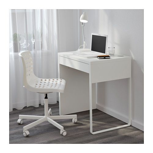 Stylish Ikea Mini Desk Best 25 Micke Desk Ideas On Pinterest Micke Desk Ikea Ikea