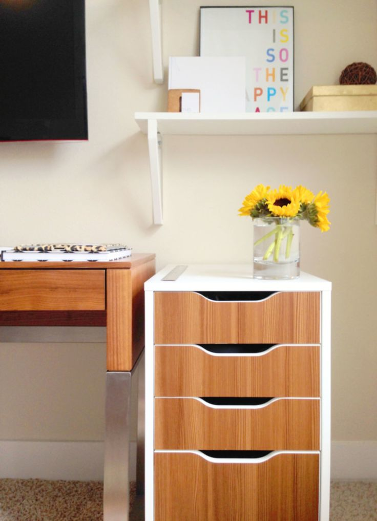 Stylish Ikea Office Drawers 111 Best Ikea Images On Pinterest Food Containers Ikea Ideas
