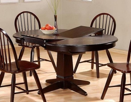 Stylish Ikea Round Dining Table Design Innovative Ikea Dining Room Table Round Dining Room Tables