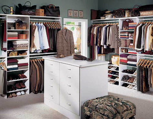 Stylish Ikea Small Walk In Closet Excellent Walk In Closet Designs Ikea 86 In Best Interior With