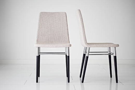 Stylish Ikea Upholstered Chairs Dining Chairs Dining Chairs Upholstered Chairs Ikea