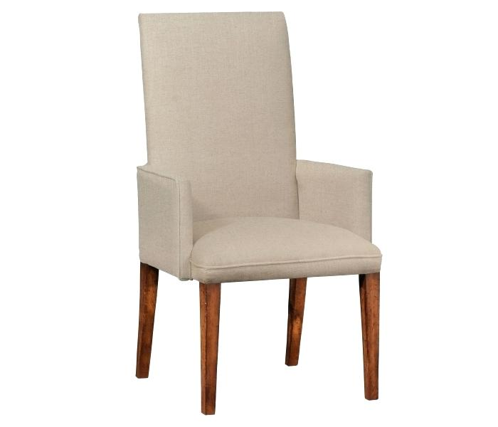 Stylish Ikea Upholstered Chairs Dining Room Chair With Arms Name Chairs Without Slipcovers Ikea