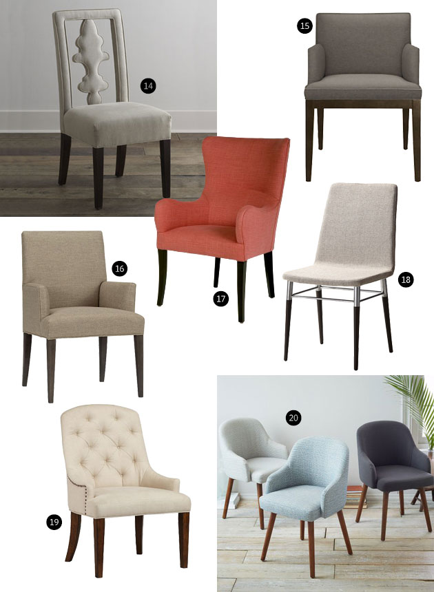 Stylish Ikea Upholstered Chairs Upholstered Chairs Ikea Home Design