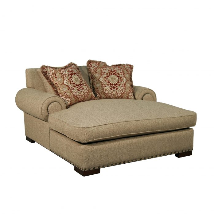 Stylish Indoor Reclining Chaise Lounge 131 Furniture Design Enchanting Indoor Chaise Lounge Indoor Chaise