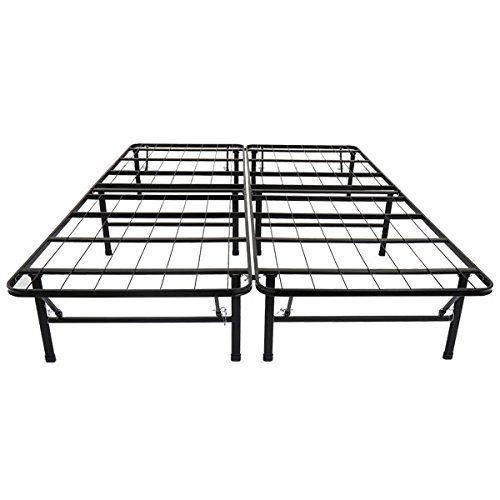 Stylish King Bed Frame For Memory Foam Mattress 5 Best Foundation For Memory Foam Mattresses Nov 2017 Reviews