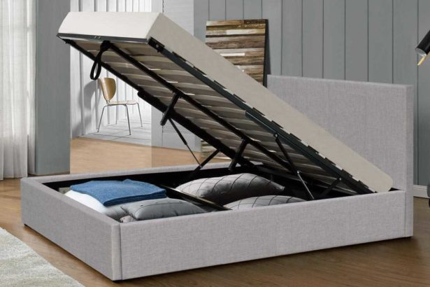 Stylish King Bed Frame Only Bedroom Tv Bed Frame Only Double Ottoman Bed Frame Next Kids Beds