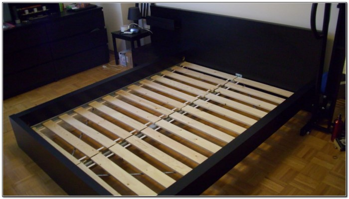 Stylish King Bed Wood Slats Cool Ikea King Bed Slats 89 For New Trends With Ikea King Bed