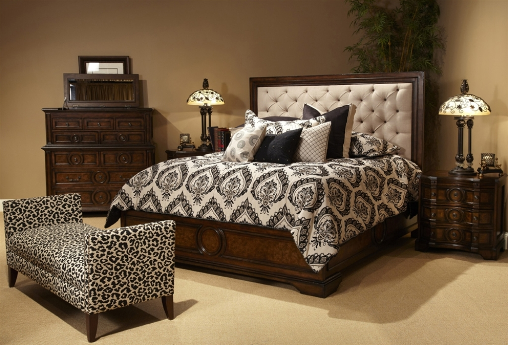 Stylish King Size Bedroom Furniture Tips On Buying King Size Bedroom Furniture Sets Bedroom Ideas
